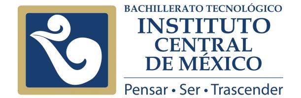 Bachillerato Tecnológico del Instituto Central de México